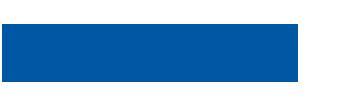 Ifa Logo New